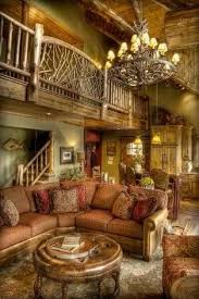 Simple Log Home Great Rooms Ideas Photo by 483 Best Log Cabin Living Images On Log Cabins Home