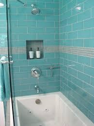 tiles blue bathroom tile design ideas bathroomperfect shower