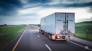 100 Martinez Trucking FMCSA Details Under21 Military Driver Program FreightWaves