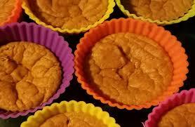 Crustless Pumpkin Pie Slow Cooker by Crustless Pie Recipes Sparkrecipes