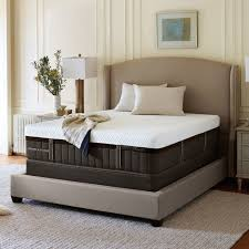 Sears Headboards Cal King by Bedding Comely Bed Frames Sears Beds Frame Queen Mattresses King