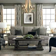 Transitional Living Room Furniture by Bassett Living Room Furniture U2013 Uberestimate Co