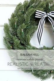 Balsam Hill Christmas Tree Sale by 119 Best Christmas Trees U0026 Decorations Images On Pinterest