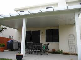 Aluminum Patio Covers - All About Gutters And Awnings | Patio ... All About Awning Restaurant Awnings Mark For Camper Manufacturer Hoover Architectural Products Retractables Pinterest Custom Design Window Phoenix Tent And Village Wens Cporation Commercial Las Vegas Patio Covers Chrissmith Beagle One Custom And Standard Signs More Index Shading Systems Everything Else Diy Kitchen Cauroracom Just Windows Doors Front Door I32 Coolest Home Decoration U Styles Casement Types Of