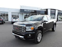 100 Gmc Trucks For Sale By Owner Ballston Spa Used Vehicles For