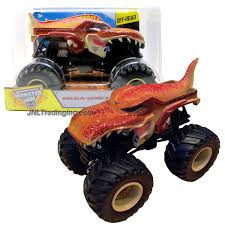 Monster Jam 1:24 Scale Die Cast Metal Body Monster Truck #CGD63 ... Is Monster Jam Family Friendly East Valley Mom Guide Go For A Drive In Speedster Pirates Curse Trucks Hit The Dirt Rc Truck Stop Worlds Faest Truck Gets 264 Feet Per Gallon Wired A Vector Illustration Of Jumping On Cars Royalty Free 124 Scale Die Cast Metal Body Cgd63 World Finals 15 Wiki Fandom Powered Monster Truck Just Little Brit With Animals Race Track Stock Art More 2016 Sicom Blaze And Release Date 2018 Keep Track Of Stunt Challenge Ramp Storage Case