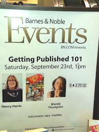 DC SPOTLIGHT BARNES AND NOBLE BOOK CLUB – VIDEO: Mystery Writer ... Kara Krahulik On Twitter Saw This Calendar At Barnes And Noble Jiffpom Calendar Now Facebook Bookfair Springfield Museums Briggs Middle School Home Of The Tigers Fairbanks Future Problem Solvers Book Fair Harry 2017 Desk Diary Literary Datebook 9781435162594 Gorilla Bookstore Bogo 50 Red Shirt Brand Pittsburg State Tips For Setting Up Author Readings Signings St Ursula Something Beautiful A5 Planner Random Fun Stuff Dilbert 52016 16month Pad Scott Adams Color Your Year Wall Workman Publishing