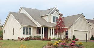 Decorative Gable Vents Products by Alside Products Siding Trim U0026 Decorative Accents Accents