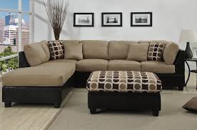Hypnotizing Picture Of Leather Sofa Bed Ebay Uk Best Leather ... Pottery Barn Contemporary Black White Velvet Pillow Chairish Tallulah Upholstered Armchair Down Blend Wrapped Cushions By Bed Frames Wallpaper Hires Pasadena Square Cube Headboard My California Home Tour Lesley Myrick Art Design Leather Sofa Reviews Centerfieldbarcom Hpritcom Kids New Summer Collection Is Perfect For Your Next Hypnotizing Picture Of Ebay Uk Best Baby Fniture Bedding Gifts Registry