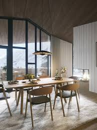 new japanese style inspired apartment house koya breaks