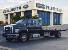 100 Ford Trucks For Sale In Florida 2017 FORD F650 Miami FL 5004484231 CommercialTruckTrader