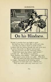 209 best John Milton images on Pinterest