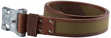 icon 1000 elsinore belt casual clothing accessories icon leather