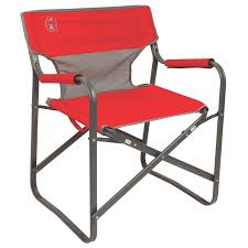 Coleman Outpost Breeze Portable Folding Deck Chair - Walmart.com Mainstays Steel Black Folding Chair Better Homes Gardens Delahey Wood Porch Rocking Walmartcom Mings Mark Directors Details About Wenzel 97942 Banquet Camping Extra Large Blue Best Choice Products Set Of 5 Chairs Premium Resin 4pack In White Speckle Deluxe Pro Grid Mesh Seat And Back Ships 2 Per Carton Multiple Colors National Public Seating 50 Series All Standard With Double Brace 480 Lbs Capacity Beige 4 Stacking Kids Table Sets