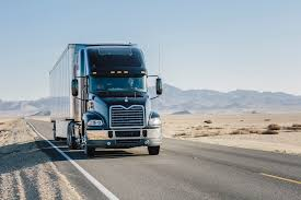 Mack Becomes Latest OE To Pull Out Of 2016 MATS Classic Car Blue Book Price Guides Search Engine Guide Oukasinfo Ibb Truck 10 Vehicles With The Best Resale Values Of 2018 25 Bluebook Value Used Cars Ingridblogmode Kelley Trucks Buying Nada Apriljune 2015 Top Craigslist Dos And Donts For Selling Jeeps Camper Fords Sales Records Nfl Announcement For Resource Are You Savvy Enough To Acquire A At Auction Canada An Easier Way To Check Out A