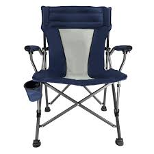 Amazon.com : LCH Outdoor Camping Chair - Oversized Heavy ... Top 5 Best Moon Chairs To Buy In 20 Primates2016 The Camping For 2019 Digital Trends Mac At Home Rmolmf102 Oversized Folding Chair Portable Oversize Big Chairtable With Carry Bag Blue Padded Club Kingcamp Camp Quad Outdoors 10 Of To Fit Your Louing Style Aw2k Amazoncom Mutang Outdoor Heavy 7 Of Ozark Trail 500 Lb Xxl Comfort Mesh Ptradestorecom Fundango Arm Lumbar Back Support Steel Frame Duty 350lbs Cup Holder And Beach Black New