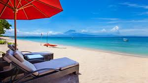 Sun And Sand Resort Promo Code Seedmadness Discount Code 20 Off Storewide Spectra Baby Breast Pumps Ozbargain Langlyco Discount Code Cigar Page Breast Pump Coupon D7100 Cyber Monday Deals Paytm Recharge Coupons Promo Codes Flat Rs Cb Sep 2019 10 Off Hanna Isul Coupons Promo Codes Babybuddha Portable Wireless Rechargeable Pump Cheap Car Rentals Orlando Florida Mco Drizly How Do I Convert My Points Into A Polaroid Create First Campaign Voucherify Support Exclusive Discounts From The Very Best Stuff Kia Parts Overstock Beauty In Kothrud Pune Originals Instant Black And White Film For Cameras Pack