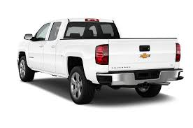 2014 Chevrolet Silverado 1500 Reviews And Rating | Motor Trend 2013 Truck Of The Year Ram 1500 Motor Trend Contender Nissan Nv3500 Winner Photo Image Gallery 2014 Is Trends Winners 1979present Chevrolet Avalanche Reviews And Rating Ford F350 Silverado 2012 F150