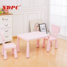 Cheap Clearance Plastic Preschool Kids Party Tables And Chairs - Buy Cheap  Kids Table And Chairs Clearance,Kids Party Chairs And Tables,Preschool ... Tables Chairs Party Time Rentals Singapore Transforming By Expand Fniture Fnituremartsg Elenor Ding Set_free Delivery Free Installation Dunk Tank Rental Texas Welcome To Ez2 Jump Simple Design Cheap And For Sale Buy Saleparty Airscheap The 1 Premium Solid Wood Furnishings Brand Used China Factory 6 Feet Folding Heavy Duty Banquet Trestle Table Chairs Most Table Centerpieces Us 7 00 Linen Tablecloth Impressive Where To 2 Kids