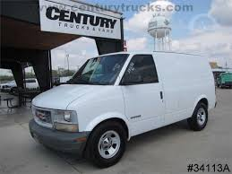 AuctionTime.com | 2000 GMC SAFARI Online Auctions Century Trucks Vans Used Commercial Trucks For Sale Grand Lets Build A 21st Century Transportation Sector Edfbusiness 1997 Freightliner Class 120 Tpi Built By Wasatch Truck Equipment Custom Century Inside Pocket Flatbed Smooth Steel Floor Yelp 2004 Cst12064century For Sale In Gary In By Dealer 20th Truck Stock Photos Images 2009 Cst120 Daimler Alaide For Sale Used 2010 Freightliner Tandem Axle Sleeper Tx 2728