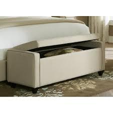 Cheap Sectional Sofas Okc by Furniture Cheap Sectional Sofa Big Lots Okc Liberty Furniture