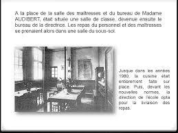 bureau de la directrice ecole sainte jeanne d arc de gagny ppt télécharger