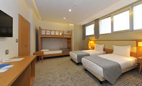 New York Hotels With Family Rooms by Olimpiyat Hotel Istanbul Boutique Rooms Triple Loversiq