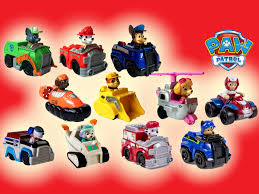 11 Paw Patrol Racers Chase Marshall Rocky Rubble Zuma Skye Everest ... 5 In 1 Paw Patrol Roll Mega Track Lookout Tower Dog Dogsmom Exploring The Blogosphere Unboxing Paw Patrol Roll Rockys Barn Rescue And Play Fun The Barn Spider Fun Animals Wiki Videos Pictures Stories Hasbros Realistic Joy For All Companion Pet Dog Page Qvccom Steven Universe Back To Episode Recap Point Of A Transporter Problems With Patroller Blocks Robo Jeanne Wilkinson May 2014 Best 25 Products Ideas On Pinterest Collars Leashes Owners Reminded Vaccinate Cats After Dover Cases Of Feline