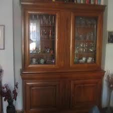 italienische stilmöbel möbel wohnen komplett