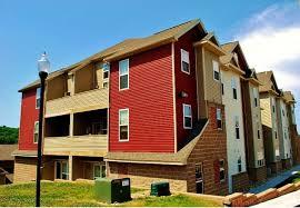 1 bedroom apartments for rent in morgantown wv apartments com