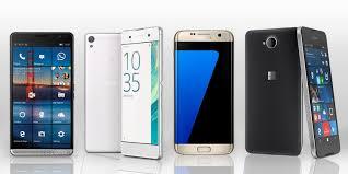 Best Smartphones Reviews Futureonlineshop