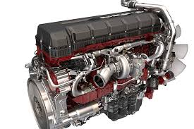 Mack Trucks Engine. #truck #trucks #engine #detarils #designe ... Court Epa Erred By Letting Navistar Pay Engine Penalties Fleet Volvo Unveils New Lng Engines Iepieleaks Renault Trucks D13 Engine In T Range Long Distance Commercial Diesel Truck Engines Pictures Series 1 Firetruck 1928 Emergency Vehicles 2018 Lvo Vnr64t300 Tandem Axle Daycab For Sale 388 2009 Truck Tractor Vinsv4nc9ej09n489555 Ta 485 Hp Fh 13 For Truck Sale Motor From Ukraine D16k T680 579 American China Scania Parts With Emissions Regs Can Heavy Makers Go Allin On Gears Up How The Adaptive Gearing Stretches