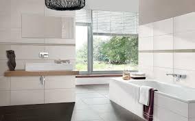 wandfliese linus y lus91 cottage weiß beige matt 30x60