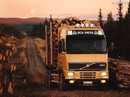 Pin By Adam Berkes On Trucks | Pinterest | Volvo And Cars Home Stykemain Trucks Inc Truck Paper Volvo 2007 Papers And Forms Honors The Us Military With Ride For Freedom Event Jordan Sales Used Global Equipment Unveils Allectric Autonomous Truck Without A Cab Electrek Vnl Study Hlights Hgv Safety Issues Blog On Twitter Take Look At This Beauty From Thrghout 630 Printable Menu Chart Seller Publications The News