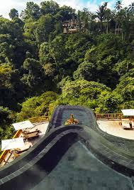 100 Ubud Hanging Garden Bali S Of