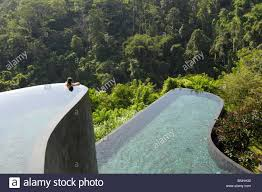 100 Hanging Gardens Hotel Ubud Bali Asia Indonesia Travel Location