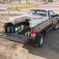Weather Guard Saddle Truck Box - Aluminum Truck Box | INLAD Truck ... Shop Weather Guard 47in X 2025in 1925in White Steel What You Need To Know About Husky Truck Tool Boxes Pickup Outfitters Of Waco Ram4x4worktruckwiweatherguard Weather Guard Underbody Equipment 62in 20in Black Alinum Cap World 4xheaven Weatherguard Boxs Lock Replacement Core Weatherguard Tool Box Back Rack Combo Diesel Forum Defender Matte Underbed Box 36 In 18 Amazoncom 3004901 Automotive Best 5 Weatherguard Reviews