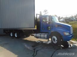 Kenworth -t370 For Sale Columbia, SC Price: $32,900, Year: 2008 ... Cool Used Cars For Sale In Columbia Sc Craigslist Trucks By 2004 Gmc W3500 In Sc Ford Van Box South Carolina Commercial Vehicles Wilson Chrysler Dodge Jeep Ram K O Enterprises Of Used 2015 Ford Explorer Limited Vin 1fm5k7f8xfgb22107 Dick Smith F650 On Buyllsearch 2008 E250 Vans 8068 Dons And For Sale Near Lexington Used Every Day Often Get Gistered 2007 W4500 Audi Vs Lexus Serving Chapin