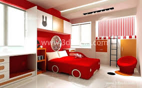 Marvelous 8 Year Old Boy Bedroom Ideas Interior Decorating 12