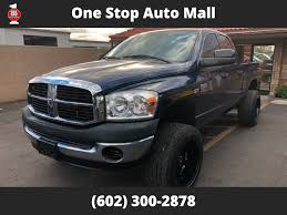 2008 Used Dodge Ram 2500 2008 Dodge Ram 2500 4WD SLT Lifted Pickup ... Lifted Dodge Truck Dodge Ram 3500 Ram Get 2nd Gen Lifted 2019 20 Top Car Models Radical Fire Truck Megacab Caridcom Gallery Bangshiftcom Kelderman Air Ride Lift Kits Are Now Available For Zone Offroad 45 Suspension System D51n Bds 6 Kit For 32018 1500 8 By Suspeions On 2018 Rocky Ridge Trucks K2 28208t Paul Sherry 2014 Youtube