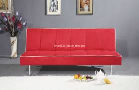 100 kebo futon sofa bed assembly buy finnley occasional