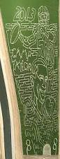 Petaluma Pumpkin Patch Corn Maze Map by Corn Maze And Pumpkin Patch In Patterson California Fantozzi