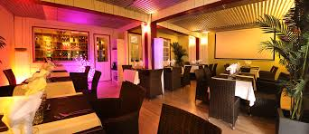 restaurant le patio restaurant martinique le patio de cluny le patio de cluny