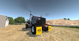Jack's Luxury Autos, Selling Luxury Trucks And Cars | BeamNG Ricks Truck And Equipment Semi Sales Kenton Oh Dealer How To Turn Your Pool Into A Waterpark Oasis Vehicles Equipment Act Fire Rescue Bangshiftcom Gallery Awesome Ads For Trucks Circa Magazines Convience Central Avenel Inc Home Facebook Daimler Delivers First Electric Trucks Ups Electrek Twopost Car Lifts And Have Been Found In The Finest Post 34 35 2015 By 1clickaway Issuu