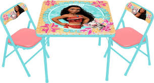 Step2 Art Master Activity Desk Teal by Awesome Picture Of Table For Toddlers Kidkraft Farmhouse Table