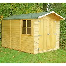 tongue and groove sheds next day delivery tongue and groove sheds