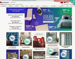 Overstock Jeweler Coupon Code : Nike Offer 35 Off Skullcandy New Zealand Coupons Promo Discount Skull Candy Coupon Code Homewood Suites Special Ebay Coupons And Promo Codes For Skullcandy Hesh Headphones Luxury Hotel Breaks Snapdeal Halo Heaven 2018 Meijer Double Policy Michigan Pens Com Southwest Airlines Headphones Earbuds Speakers More Bdanas Specials Codes Drug Mart Direct Putt Putt High Point Les Schwab Tires Jitterbug