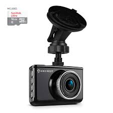 Amcrest ACD-830B 1080P Car Camera & DVR With Nightvision, Motion ... 2017 New 24 Inch Car Dvr Camera Full Hd 1080p Dash Cam Video Cams Falconeye Falcon Electronics 1440p Trucker Best With Gps Dashboard Cameras Garmin How To Choose A For Your Automobile Bh Explora The Ultimate Roundup Guide Newegg Insider Dashcam Wikipedia Best Dash Cams Reviews And Buying Advice Pcworld Top 5 Truck Drivers Fleets Blackboxmycar Youtube Fleet Can Save Time Money Jobs External Dvr Loop Recording C900 Hd 1080p Cars Vehicle Touch