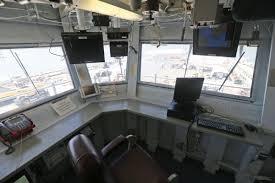 100 Aircraft Carrier Interior Photos Inside The USS Gerald R Ford The Navys Next