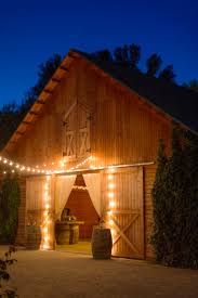 26 Best Barn Dance Images On Pinterest | Country Weddings, Wedding ... Best 25 Barn Dance Outfit Ideas On Pinterest Country Gagement New Years Eve Dance 2018 Rockin Horse England Cruise Oct 815 2017 148 Best Rocking Images Wood Toys 945 Horses Old New Unique 34 Kids Children And Their Rocking Horses Rockhorserchmontanaaerialbuildingmapjpg Cowboy Birthday Party 564 Dancing Four Hooves Rockinghorserchmontanaplatmapjpg Line Dancing Lessons Dances